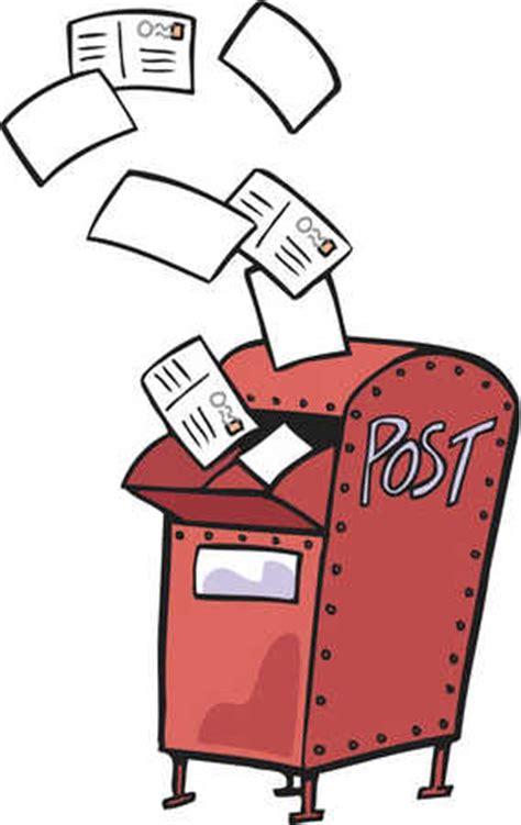Draftsman Cover Letter - JobHero